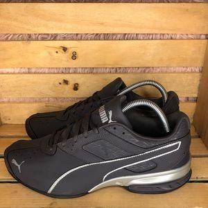 Tazon 6 Fracture FM Men's Cross-Trainer Shoe